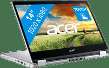 Acer Spin 1 SP114-31-P82V Azerty
