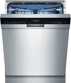 Siemens SN45YS01CE / Encastrable / Sous-encastrable / Hauteur de Niche 81,5 - 87,5 cm