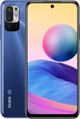 Xiaomi Redmi Note 10 128 Go Bleu 5G