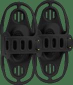 Bone Collection Pro4+ Power Strap Universele Telefoonhouder Fiets Duo Pack