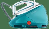 Calor GV9552C0 Pro Express Ultimate