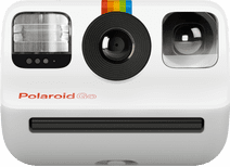Polaroid Go Wit Instant camera