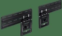 Samsung WMN-A50EB Slim Fit Wall Mount
