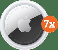 Apple AirTag 7-Pack