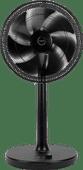 Fuave SV9010 Zwart