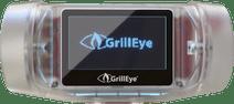 Grilleye Max