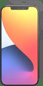 InvisibleShield GlassFusion+ D3O Apple iPhone 12 / 12 Pro Screenprotector Hybride Glas