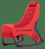 Playseat Puma Active Gaming Seat Rood