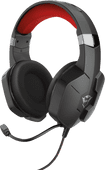 Trust GXT 323 Carus Bedrade Gaming Headset