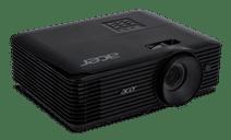 Acer H5385BDi