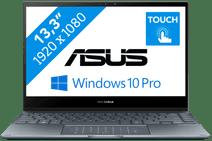 Asus Zenbook 13 (EVO) BX363EA-HP165R Azerty
