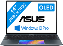 Asus Zenbook 14 BX5400EA-L7041R Azerty