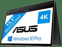 Asus Zenbook Flip S 13 (EVO) BX371EA-HL135R Azerty