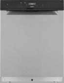 Whirlpool WUC 3C33 F X / Encastrable / Sous-encastrable / Hauteur de niche 82 - 90 cm