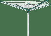 Leifheit Linomatic 500 deluxe droogmolen - 50 meter