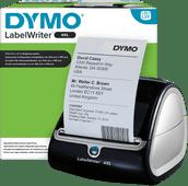 DYMO LabelWriter 4XL Labelmaker