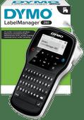 DYMO LabelManager 280 Labelmaker (AZERTY)