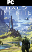 Halo Infinite PC