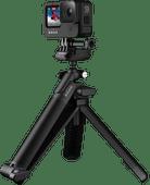 GoPro 3-Way Mount 2.0 Statief voor action camera