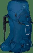 Osprey Aether L/XL 58L Deep Water Blue