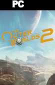 The Outer Worlds 2 PC