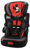 Disney Beline SP Luxe Mickey