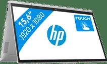 HP ENVY x360 15-es0003nb Azerty