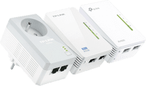 TP-Link TL-WPA4225KITB 3-Pack