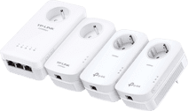 TP-Link TL-WPA8635PKITB 4-Pack