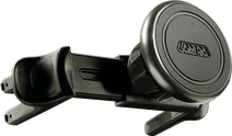 Lampa Magneto Vent Pro Universele Telefoonhouder Auto Luchtrooster Klem