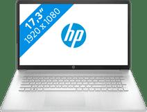 HP 17-cn0059nb Azerty