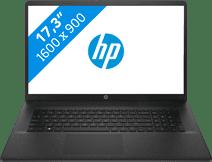 HP 17-cp0041nb Azerty