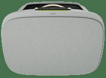 AEG AX71-304GY