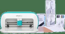 Cricut Joy + Starter Box
