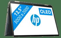 HP Spectre x360 14-ea0000nb Azerty