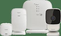 Gigaset Smart Home Alarm Indoor Box