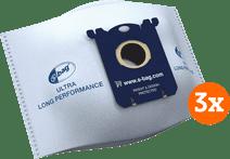 Philips S-Bag FC8027/01 Ultra Long Performance (3 units)