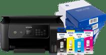 Epson ET-2721 Starter Pack