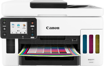 Canon MAXIFY GX6050 Printers voor MKB