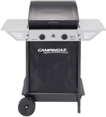 Campingaz Xpert 100 L