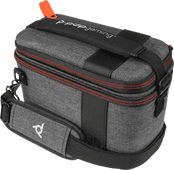 PDP Pull-N-Go Case - Elite Edition voor Nintendo Switch