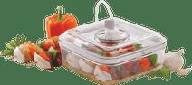 Foodsaver Marinadebox