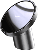 Baseus Universele Telefoonhouder met MagSafe Magneet Dashboard/Luchtrooster