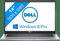 Dell Latitude 5420 - 2KY92 Azerty + 3Y Onsite
