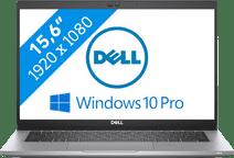 Dell Latitude 5520 - J3WD8 AZERTY + 3Y Onsite