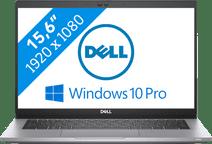 Dell Latitude 5520 - YFYHY Azerty + 3Y Onsite