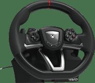 Hori Racing Wheel Overdrive Xbox et PC