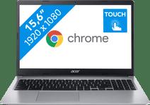 Acer Chromebook 315 CB315-3HT-C5LD Azerty