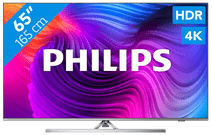 Philips The One (65PUS8506) - Ambilight (2021)