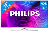 Philips The One (58PUS8506) - Ambilight (2021)